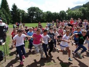 """""""Maratonul Speranței - alungă boala"""", ediția a III-a, organizat de Asociația """"Freamăt de Speranță"""""""