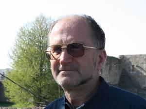Arhitectul sucevean  Ion Andriu