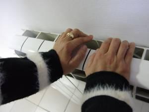 Acord privind continuarea activităţii de furnizare a energiei termice în municipiul Suceava