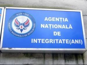 Agenţia Naţională de Integritate (ANI)