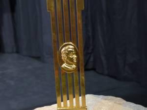 Trofeul Lira de Aur
