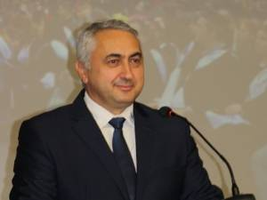Valentin Popa