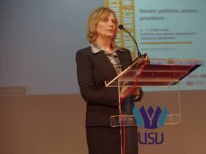 Ministerul Educației propune, în premieră, locuri speciale la admiterea la facultate pentru elevii din mediul rural