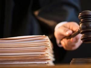 Judecătorii de la Tribunalul Suceava s-au pronunţat ieri într-un dosar privind falsificarea unor certificate de handicap sau pensii de invaliditate. Foto: renasterea.ro
