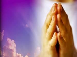 Un om sănătos duhovnicește este un om echilibrat în toate manifestările