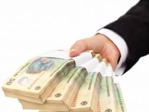 Instanţa a mai decis să-i oblige pe cei trei şi la plata unei sume de peste 280.000 de lei către Direcţia Silvică Suceava. Foto: miscareade rezistenta.ro