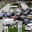 Peste 130 de modele de maşini vor fi expuse la Salonul Auto Bucovina