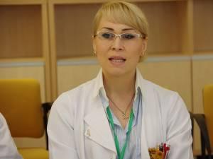 Dr. Ana Miron
