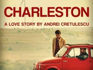 """""""Foxtrot"""" şi """"Charleston"""", în weekend, la Centrul Cultural Gura Humorului"""