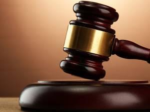 Numărul ordinelor de protecţie impuse de instanţele de judecată a crescut mult în ultima perioadă