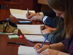 Rezultatele evaluării naționale în județul Suceava
