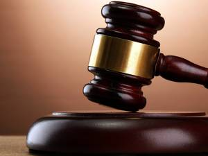 În primele 5 luni ale acestui an, în judeţ au fost emise 40 de ordine de protecţie