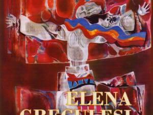 """Vernisajul expoziției """"In memoriam Elena Greculesi"""""""