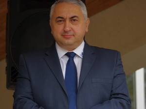 Ministrul Educației Naționale, Valentin Popa