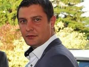 Bogdan Bănică, liderul SNPR DECUS Suceava