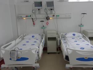 Salon de la Îngrijiri paliative