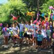 Aproape 50 de şcoli de vară instructive şi relaxante, pe teme variate, pentru elevii suceveni