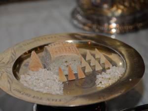 Să descurajăm cutume necunoscute de rânduiala ortodoxă