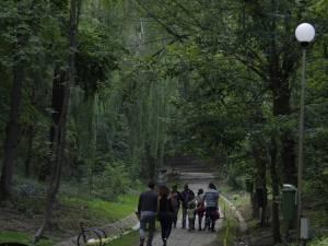 Parcul Sipote
