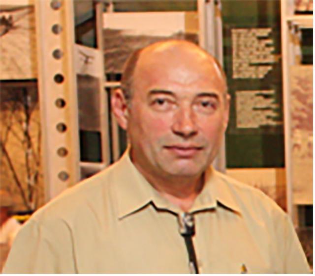 Nicolae Goicea a fost găsit vinovat pentru toate cele cinci infracţiuni pentru care a fost trimis în judecată, însă mai are şansa apelului