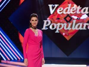 """Preselecţii pentru concursul de folclor """"Vedeta populară"""" de la TVR 1, la Suceava"""