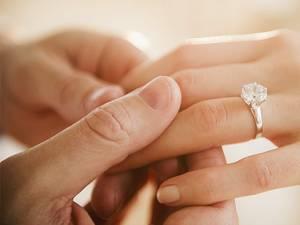 Inelul, simbol al iubirii în fidelitate