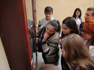 Rezultatele finale ale examenului pot fi consultate pe www.bacalaureat.edu.ro