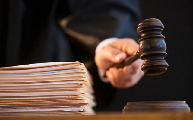 Suceveanula fost condamnat de Judecătoria Botoşani la o amendă penală de 1.000 de lei, iar procurorii au făcut apel împotriva acestei sentinţe. Foto renasterea.ro