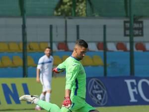 Toma Niga rămâne la Sibiu pentru încă un an, sub formă de împrumut