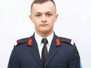 Marian Gabriel Clopoțel