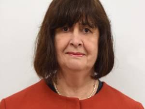 Prof.univ.dr. Muguraș Constantinescu