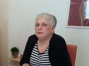 A încetat din viață prof. Lidia Rump, fost inspector școlar în cadrul IȘJ Suceava