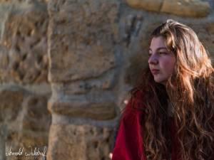 Tânăra care a murit la doar 18 ani