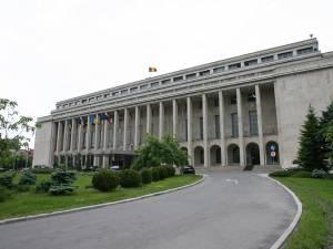 Guvernul României a alocat fonduri pentru podul din localitatea Doroteia, orașul Frasin