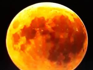Eclipsa – Foto Adrian Stoleru