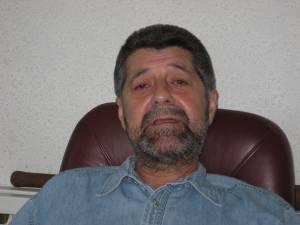 Fostul senator Radu Pricop a încetat din viață la vârsta de 68 de ani