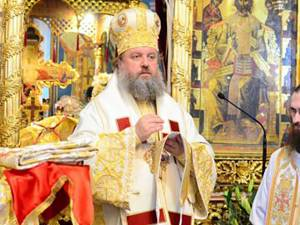 Un nepreţuit hrisov al neuitării evlaviei monahale româneşti