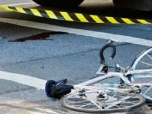 Un copil de 11 ani şi o fată de 18 ani, răniţi în accidente în timp ce se deplasau pe biciclete  FOTO puterea.ro