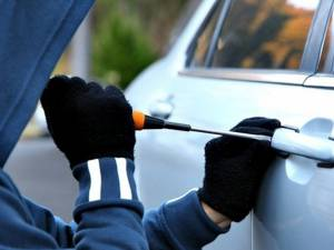 Hoţii găsesc portiţe de scăpare tocmai în Codul Penal