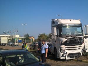 accident metro3