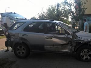 accident metro4