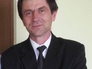 """Avocatul Sorin Poenaru: """"Termenul este scurt, iar oamenii trebuie să profite de această oportunitate"""""""