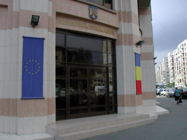 Casa Națională de Asigurări de Sănătate precizează că aproximativ 13.000 de persoane vor beneficia de această terapie. Foto: stirileprotv.ro
