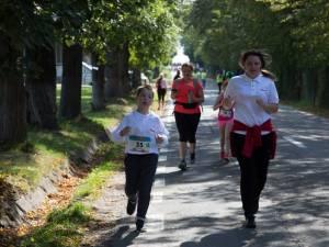"""""""Maratonul Cetăţii"""""""