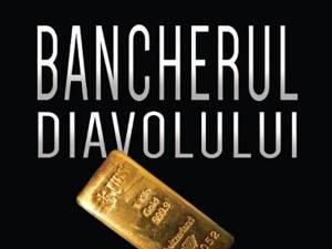 """Bradley C. Birkenfeld: """"Bancherul diavolului"""""""