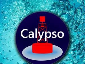 """""""Calypso"""""""