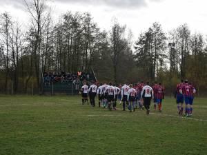 Șase stadioane din judeţ vor găzdui la mijlocul săptămânii partide din Cupa României