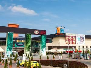 Activități educative și distractive pentru copii, la Iulius Mall