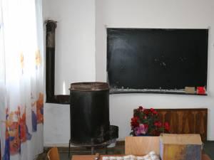 Angajaţii din învățământ cer dotarea şcolilor cu materiale didactice şi mijloace moderne de predare