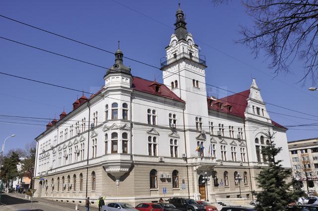 CJ Suceava alocă 25.000 de lei pentru un nou site de promovare turistică